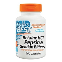 แพทย์-Best-Betaine-HCI