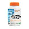 best-Serrapeptase-supplements-on-the-market