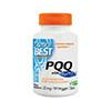 Mejor del médico PQQ Suplemento Nutricional-S