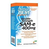 Dokters Beste Sam E 400