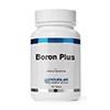 Douglas Laboratories - Boron Plus-s