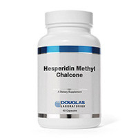 Douglas-Laboratories---Hesperidin-Methyl-Chalcone