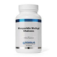 Douglas-Laboratories --- Hesperidin მეთილ- Chalcone