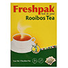 Freshpak Ройбос чай-ите