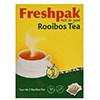 Freshpak Rooibos Tea-s
