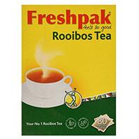 Freshpak Rooibos ჩაი