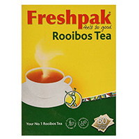 Freshpak Rooibos Te