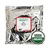 Frontier Μαζική Sage Leaf Powder-s