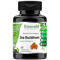 Fruitrients Sea Buckthorn