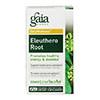 Gaia Herbs Eleuthero Root Liquid Phyto-Capsules-s