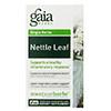 Gaia Herbs Nettle Leaf-s