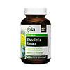 Γαία Βότανα Rhodiola Rosea Συμπλήρωμα-s
