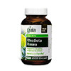 Gaia Herbs Rhodiola Rosea Supplement-s