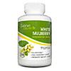Geneceuticals Λευκό Mulberry-s