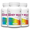 Genetic Solutions White Kidney Bean Extract-s