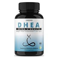 ハヴァス栄養DHEA