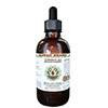 HawaiiPharm Tongkat Ali Alcohol-FREE Liquid Extract-s