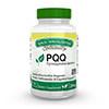 Salud Thru Nutrición PQQ 20mg-s