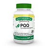 Health Thru Nutrition PQQ 20mg-s