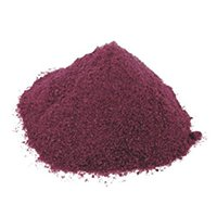 Herbal Island Aronia Berry 4 1 Extract