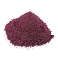 მცენარეული Island არონია Berry 4 1 ამონაწერი
