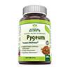 Herbal Secrets Herbal Secrets African Pygeum Extract-s