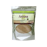 HerbsForever Arjuna Powder (Bark)