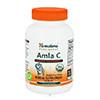 Himalaya Organic Amla Amalaki-s