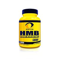 Infinite Labs HMB Supplement