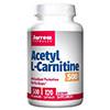 Jarrow Формули Acetyl L-Carnitine-ите