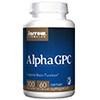 Jarrow Formulas Alpha GPC-s