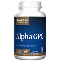 Jarrow Kaavat Alpha GPC