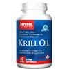 Jarrow Τύπων Krill Oil-s