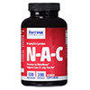 Jarrow Φόρμουλες NA- C (Ν-Ακετυλο- L-κυστεΐνη) -s