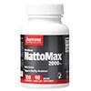 Jarrow Formulas NattoMax-s