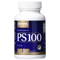 Jarrow Formulas Ps-100