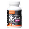 best-pqq-supplements-to-buy