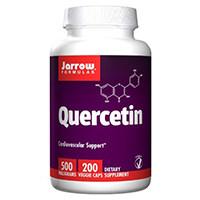 Jarrow Formeln Quercetin