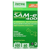 Jarrow Formule SAM-e