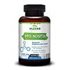 Jazzee Naturals миоинозитол за PCOS-S