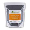 Kevala Organic Raw Black Cumin Seeds-s