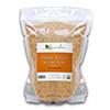 best-Sesamin-supplements-on-the-market