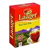 Laager South African Rooibos Tea-s