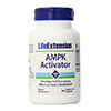 Life Extension AMPK Activator Capsules-s