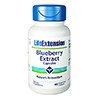 Life Extension Blueberry Extract-ите