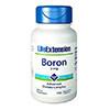 Life Extension Boron-s