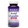 MRM Acetyl L-carnitine-s