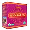 MY червен чай Ройбос чай Органичен-ите