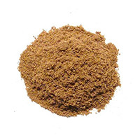 Maison Terre Natural Products Devil's Claw Root Powder