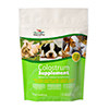 Manna Pro Colostrum Supplement-s